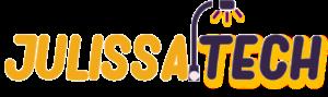 Julissa Mateo Abad Logo